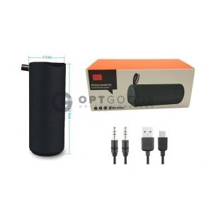 Беспроводная колонка JBL Speaker e6 оптом