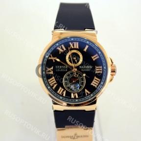 Часы Ulysse Nardin Marine  (механические)  оптом