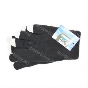Перчатки для сенсорных экранов (Reichee)  оптом