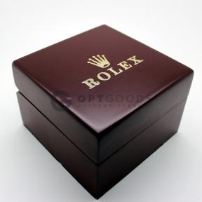 Коробка под часы Rolex  оптом
