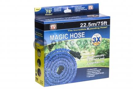 Шланг Xhose (Икс-Хоз) 22,5 м  оптом