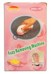 Машинка для удаления катышков с одежды Fuzz Removing Machine model: 803  оптом