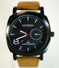 Мужские часы Curren 1839  оптом