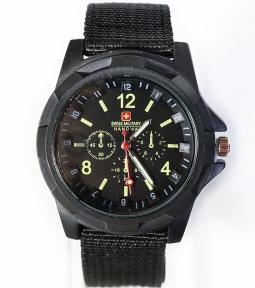 Часы SwissArmy  оптом