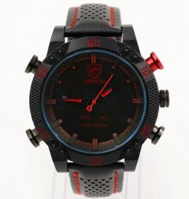 Спортивные часы Shark Sport Watch SH265  оптом