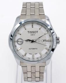 Часы Tissot 1853 Automatic  оптом