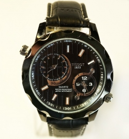 Часы Tissot T027.417.17.111.01  оптом