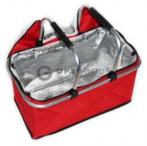 Компактная сумка-термос   оптом