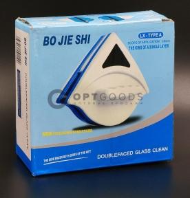 Щётка для чистки стёкол Bo Jie Shi  оптом