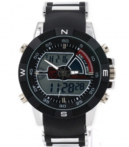 Часы Shark DS1104  оптом