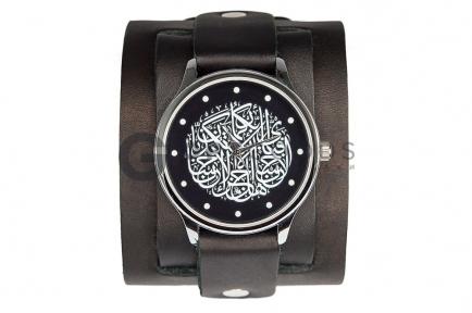 Часы Аль-Курси №3  оптом