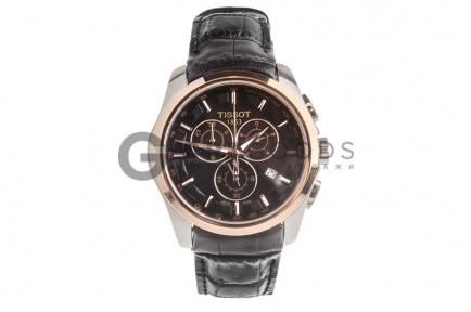 Часы Tissot 1853 T035617A  оптом