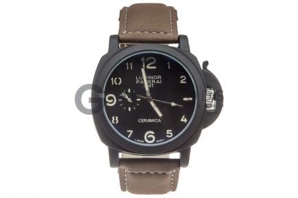 Часы Luminor Marina 1950  оптом