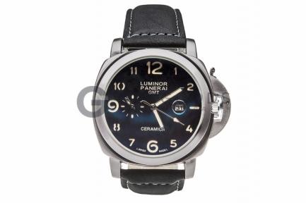 Часы Luminor Panerai  Marina 1950  оптом