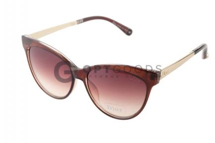 Очки в стиле Dior 9839  оптом
