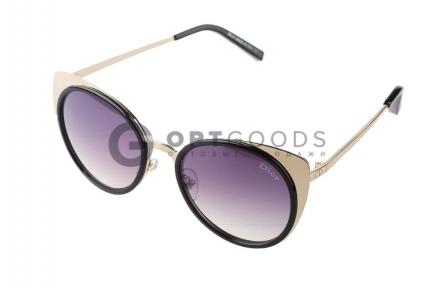 Очки в стиле Dior 0383  оптом