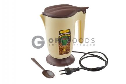 Электрический чайник Малыш  оптом