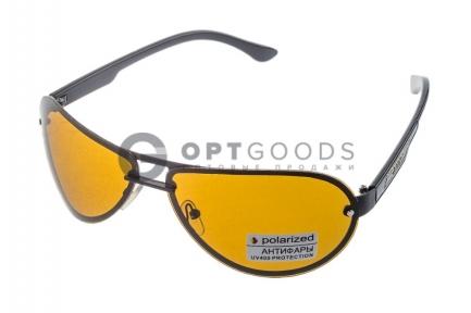 Очки Polarized антифары  оптом