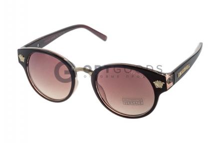 Очки Versace 1570   оптом