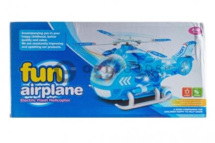 Вертолёт Fun Airplane  оптом