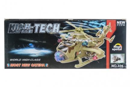Вертолёт Hi Tech   оптом