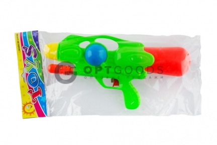 Водяной пистолет Toys  оптом
