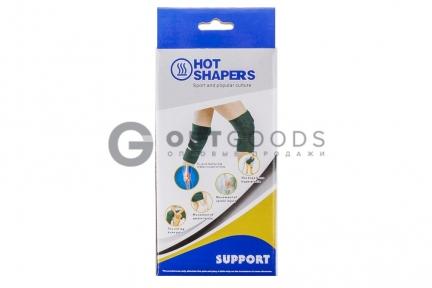 Повязка на колено Hot Shapers   оптом