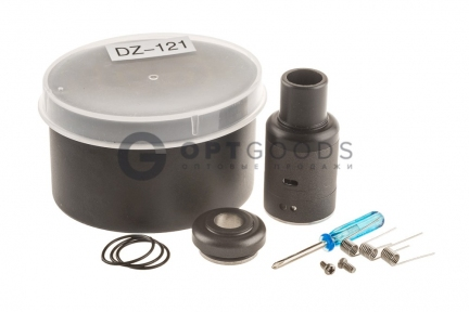 Бак DZ-121 для электронной сигареты  оптом