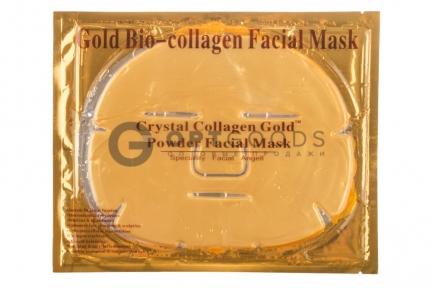 Маска Gold Bio   оптом