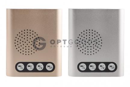Внешний аккумулятор Smart Power Box 2600 mAh  оптом