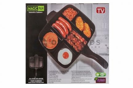 Сковородка универсальная Magic Pan  оптом