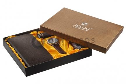 Подарочный комплект аксессуаров Jesou  оптом