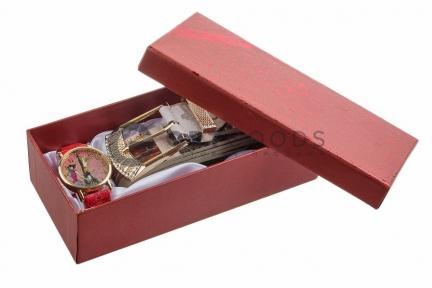 Подарочный комплект аксессуаров  Jesou 23018   оптом