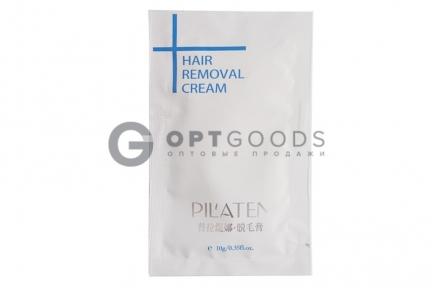 Крем для депиляции Hair Removal Cream Pilaten   оптом