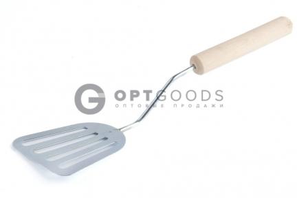Лопатка для кухни  оптом