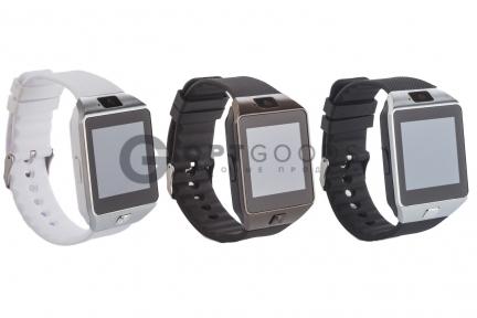 Умные часы Smart Watch And Phone DZ 09  оптом