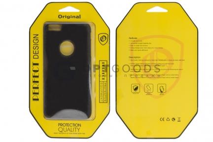 Антигравитационный чехол для iPhone 6G/6S   оптом