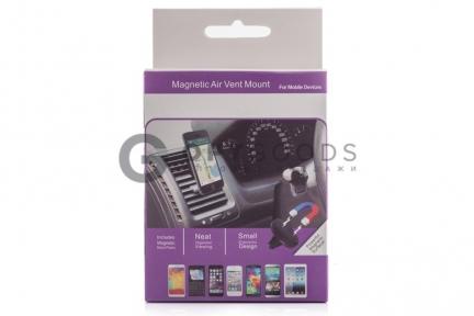 Магнитный держатель для телефона    оптом