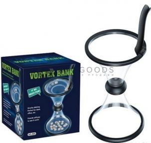 Копилка Вихрь Vortex Bank оптом