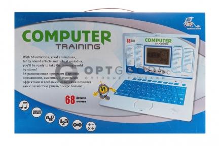 Обучающий компьютер  оптом