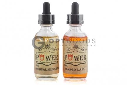 Купить оптом жидкости для электронных сигарет в москве сигареты дым цветной купить в
