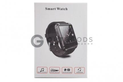 Умные часы Smart Watch U 8  оптом
