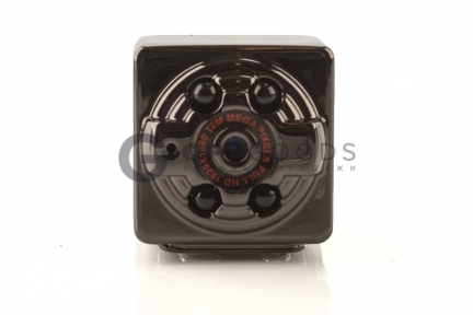 Камера SQ8 Mini DV 1080P оптом
