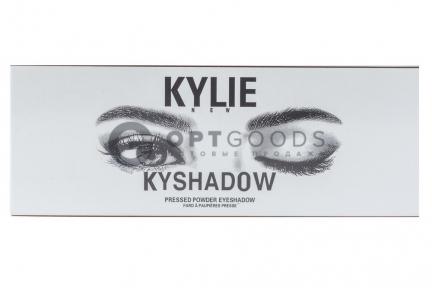 Палетка теней Kylie Kyshadow New   оптом
