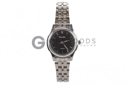 Часы Baosida 8217L  оптом