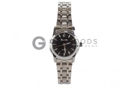 Часы Baosida 8210L  оптом
