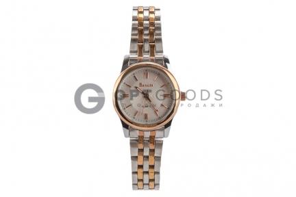 Часы Baosida 8215L  оптом