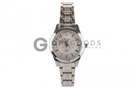 Часы Baosida 8201L  оптом