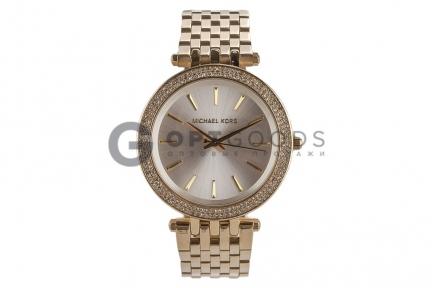 Часы Michael Kors MK3190  оптом