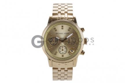 Часы Michael Kors MK5676  оптом